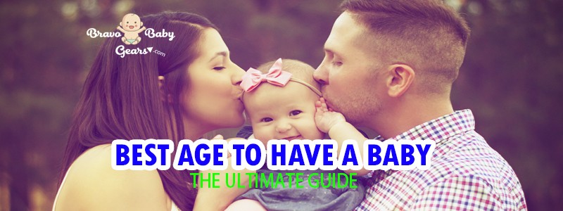 best age to have a baby