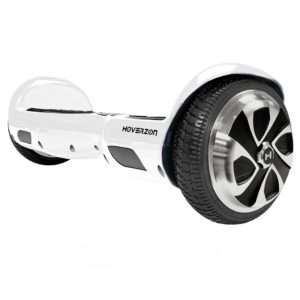 Hoverzon S Series Self Balancing Hoverboard