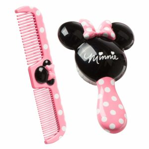 Disney Baby Minnie Hair Brush